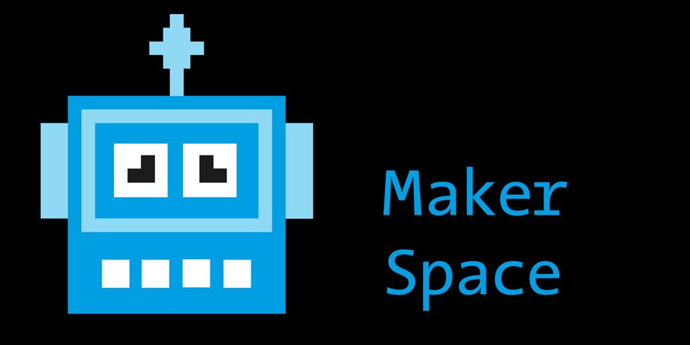 Pixelcharacters: Pauline Kaiser, Tim Grieser, Julia Litke, Victoria Maly