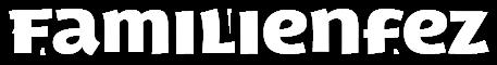 Logo Familienfez im FEZ-Berlin